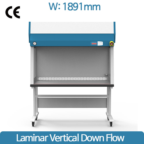 크린벤치(Laminar Clean Bench) SH-HD-1900V