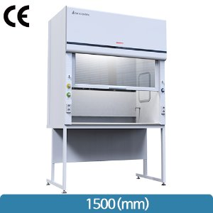 Fume Hood SH-HD-1500UP